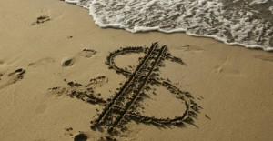 beach-money