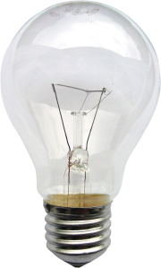 incandescent-light-bulb