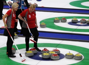 Womens_Curling_Team_Denmark