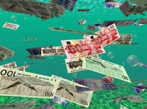 floating_money_02