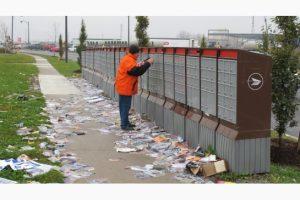 junk.letterbox