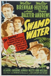 swamp-water-os-small