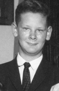 Phil 1960
