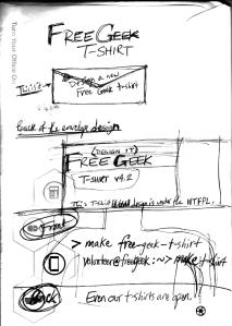 designs-envelope-clean