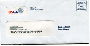 USGA 2014-09-15 504