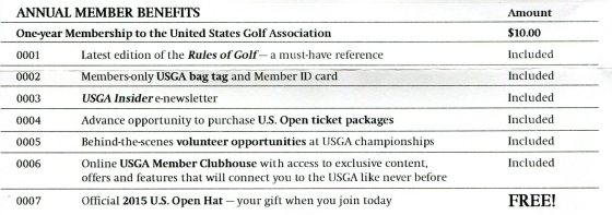 USGA 2014-09-15 505 benefits