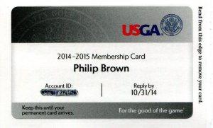 USGA 2014-09-15 505 card