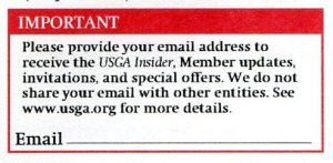 USGA 2014-09-15 505 email
