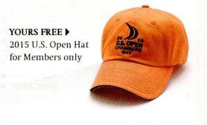 USGA 2014-09-15 505 hat