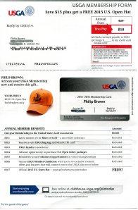USGA 2014-09-15 505