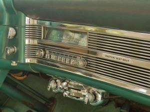 Car Radio
