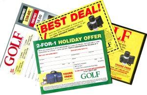 Golf 2011-11-734