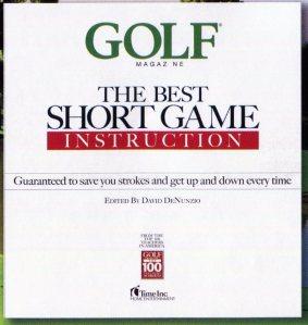 Golf 2014-11-19 739 short