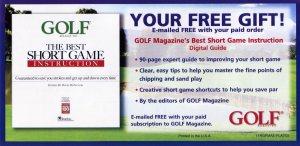 Golf 2014-11-19 739