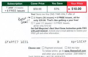 Golf 2014-11-19 740 deal