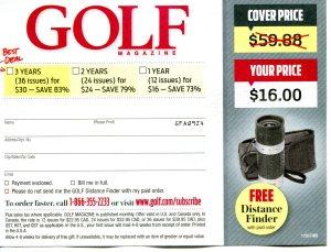 Golf 2014-11-726