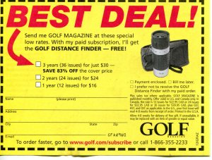 Golf 2014-11-728