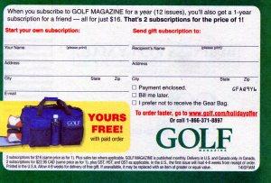 Golf 2014-11-729