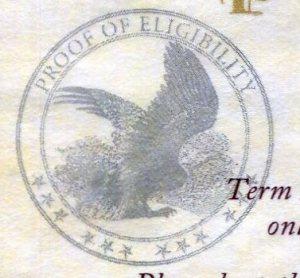 AAA 2014-12-02 eagle copy