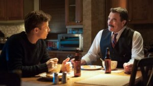 blue_bloods_cbs_dinner_a_l