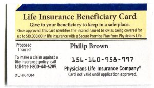 Physicians 2015-04-16 597 CARD