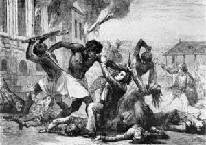 Revolt-1811
