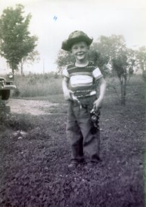 Phil Cowboy825