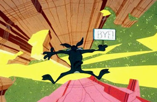 [Image: wile-e-coyote-off-cliff-large.jpg]