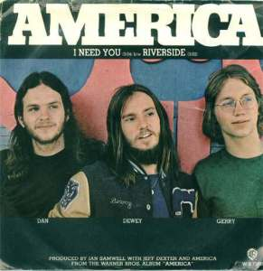 I_need_you_-_America