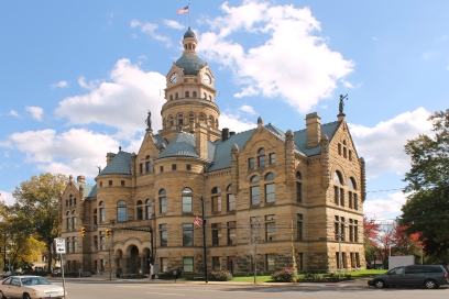 Trumbull_County_Courthouse_2