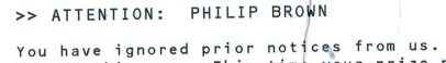 PCH 2016-07 206 copy