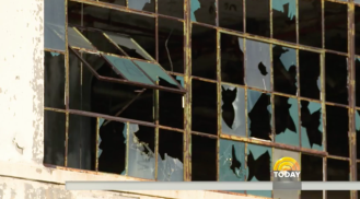 detroit-factory-windows