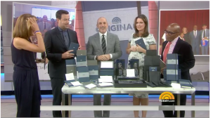 matt-lauer-the-shinola-line